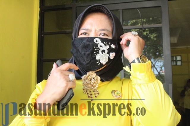 Golkar Kabupaten Subang