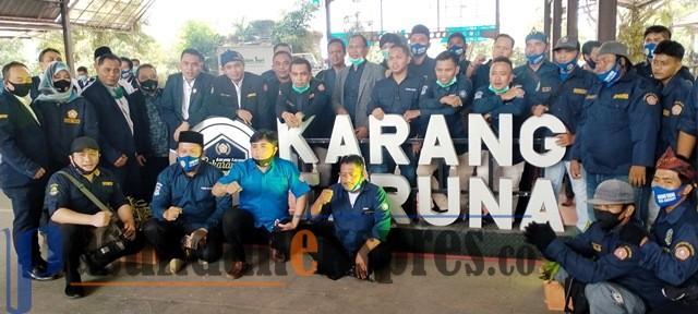 Karang Taruna Kabupaten Karawang