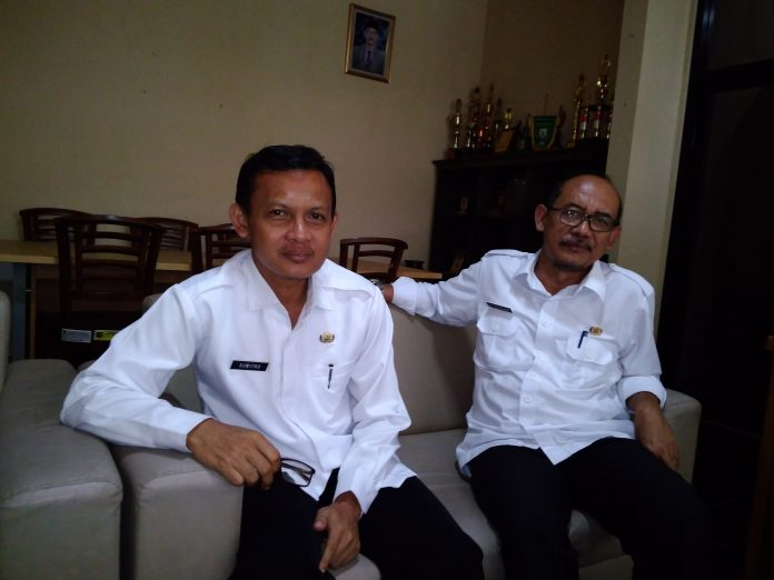 Jawara Niaga