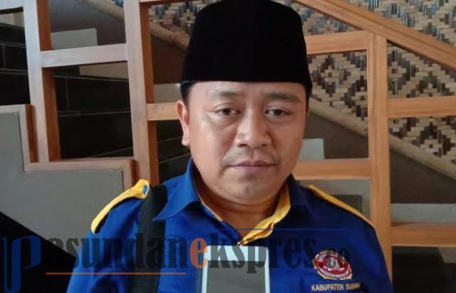 Karangtaruna Kabupaten Subang