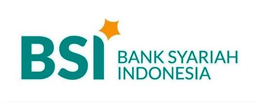 Bank Syariah Indonesia Membuka 2 Lowongan Kerja, Begini Syaratnya!!!