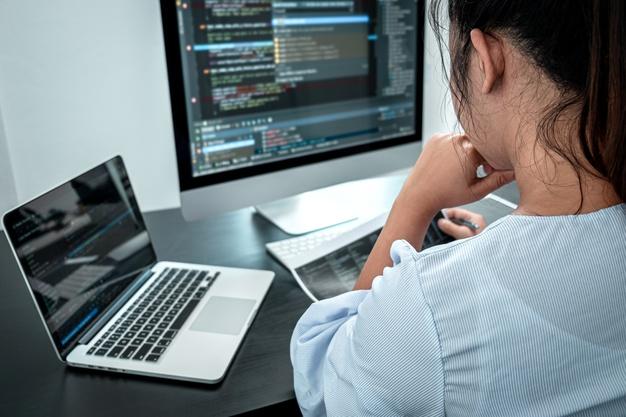 Penyebab Paling Umum Traffic Blog dan Website Menurun, Bagaimana Cara Mengatasinya?