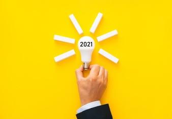 Skema Terbaru, Cara Klaim Token Listrik PLN Bulan Juni 2021