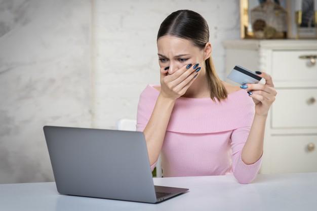 Cara Cek Password Apakah Dihack atau Tidak