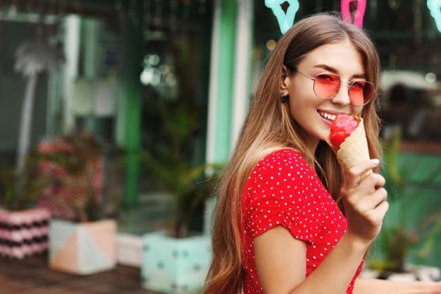 10 Perasa Es Krim Paling Disukai di Dunia yang Patut Kamu Coba
