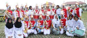 Masuk Peringkat 11 Se-Indonesia, Ini Daftar 10 SMA Populer dan Terbaik di Kalimantan Selatan 2021