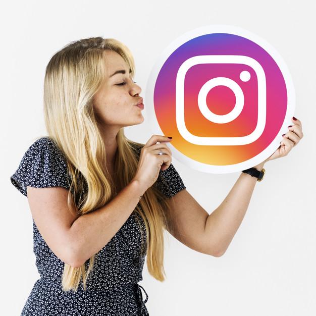 Selamat Hari Media Sosial 2021, Posting yang Baik dan Jaga Privasi