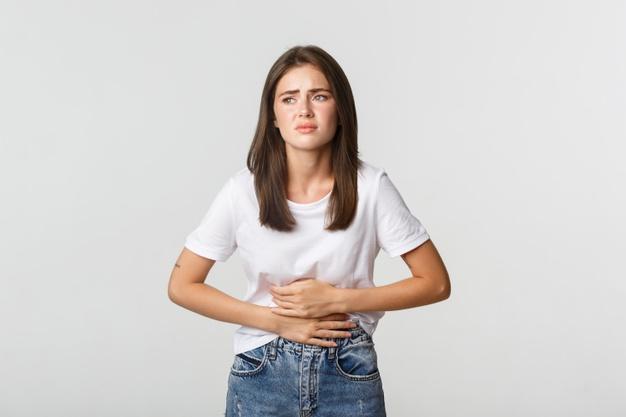 Cara mengecek gejala usus buntu dengan sendiri