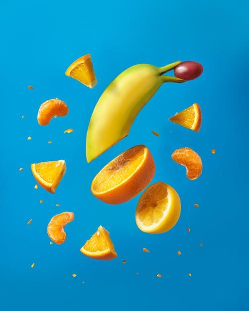 Jangan Konsumsi Sembarangan, 3 Buah Ini Ternyata Berbahaya Jika Salah Makan