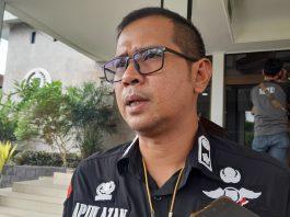 Kepala Desa Jalancagak subang